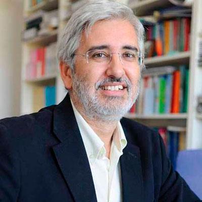 Carmelo Vázquez
