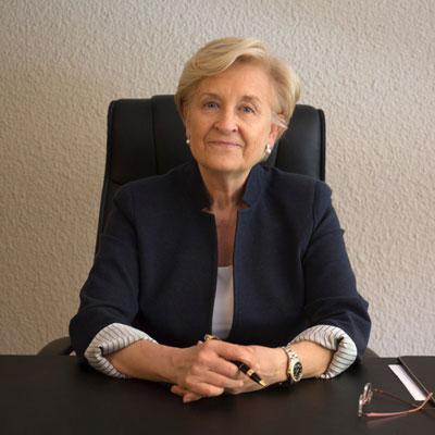Inma Puig